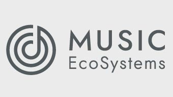 MUSIC EcoSystems STORE