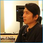 Kenji Nakai