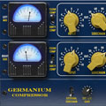 Chandler Limited® Germanium Compressor