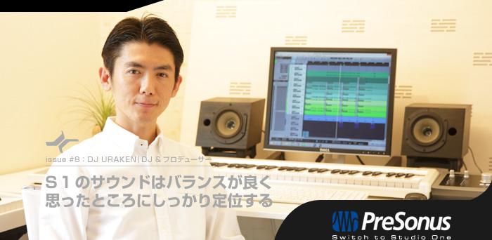 MI7 Japan | News:Switch to St...