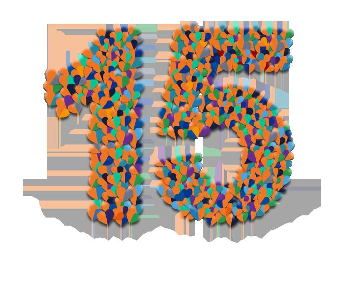 創立15周年記念MI7 STOREティーザーを見る