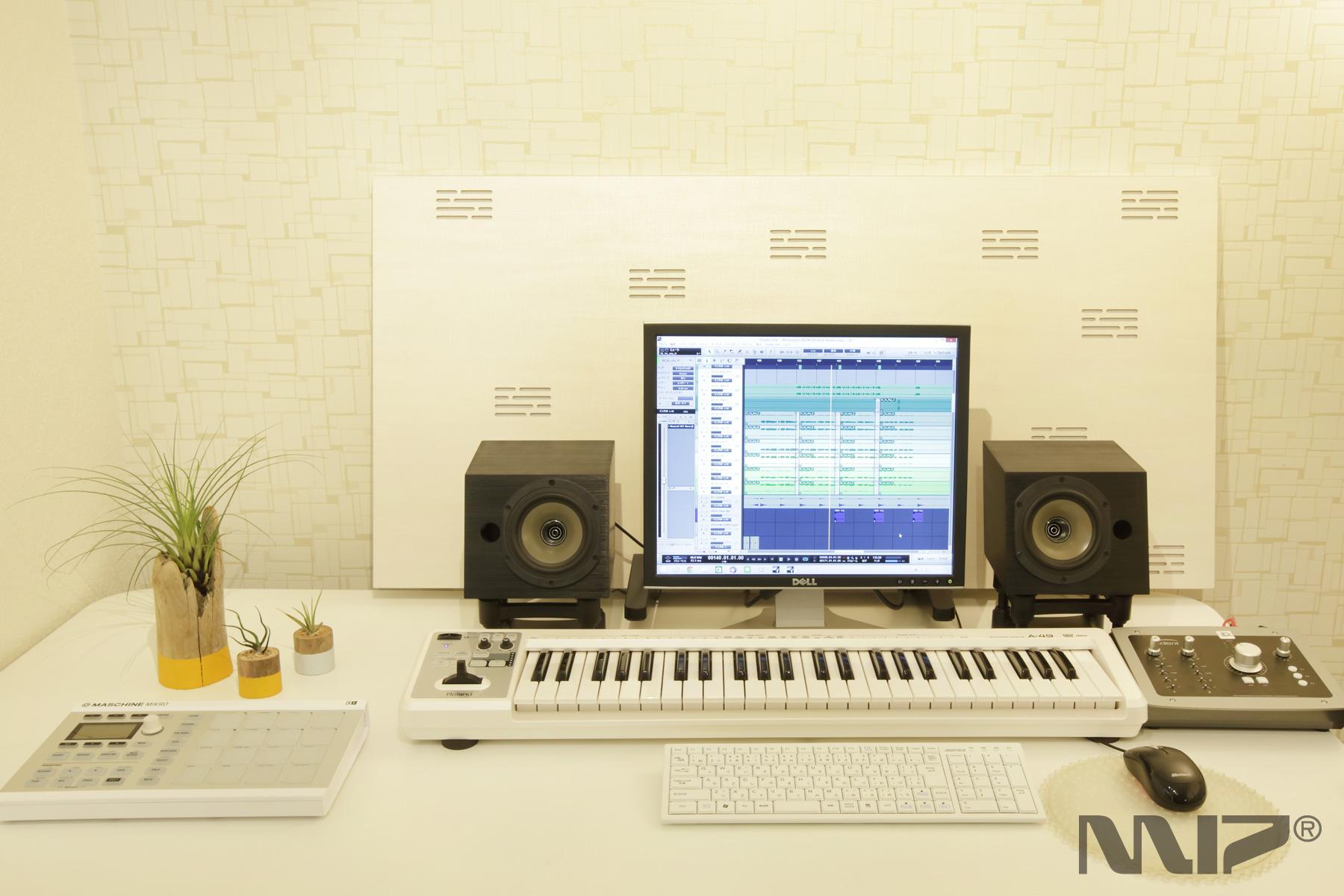 MI7 Japan - Switch to Studio O...